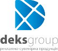 deksgroup.com