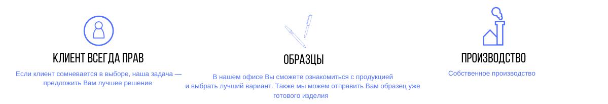 dg1 (1)